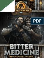 bittermedicine.pdf