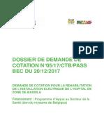 ddc_05_2017_ctb_pass_bec_rehabilitation_de_lhz_de_bassila