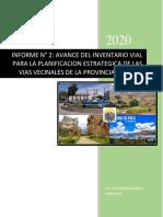 INFORME 2.pdf