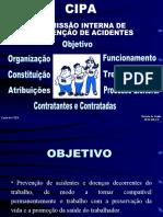 226495483-Curso-de-cipa-2004-Parte-i-Cipa-Rev