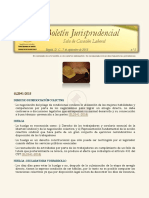 Boletin 8 Laboral CORTE SUPREMA DE JUSTICIA.pdf