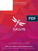 Catalogue DALVIN aout 2020 - PORTRAIT.pdf
