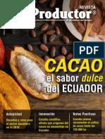 REVISTA MAYO CACAO.pdf