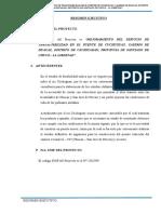 1.Resumen Ejecutivo cuchuguay.docx