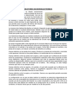 INDUCTORES EN MICROELECTRÓNICA.pdf