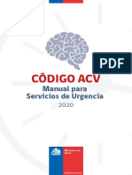MANUAL-DE-BOLSILLO_ACV-2020