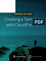 creating-a-template-with-cloudformer_1516381447