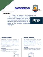 5S na Informática.pps