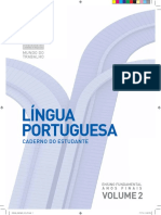 L. Portuguesa Vol. 2.pdf