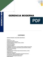 Empresa-Gerencia-Moderna