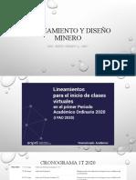 Planeamiento y diseño minero (1).pptx
