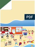 Jeu-de-topologie-sur-le-thème-de-l-été-plage