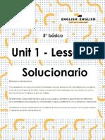 G6 - Unit 1 Lesson 4 - Review_Solucionario.docx