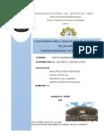 ENCUESTA-AMENAZAS.docx