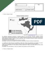 Matheus Augusto - Atividade 0304