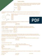 REVISÃO química 3° trimestre 1° ano.docx