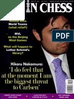 New In Chess Magazine 2014-No. 1 (2014).pdf