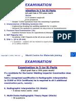 317389131-Cswip-3-2-Presentations.pdf