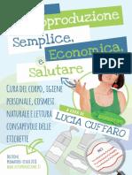 Lucia-Cuffaro-Ebook-Autoproduzione-Felice-per-la-Cura-del-Corpo-e-la-Cosmesi.pdf
