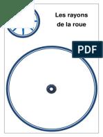 Les-rayons-de-la-roue-de-vélo.pdf