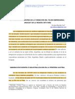BERETTA. La inmigración europeo en el tejido empresarial.pdf