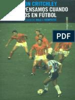Simón Critchley, En qué pensamos cuando pensamos en el fútbol.pdf