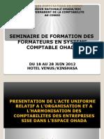 presentation_de_l_x27_acte-uniforme_relatif
