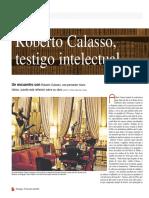 Roberto_Calasso_testigo_intelectual
