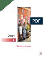 PFEQ_programme-prescolaire