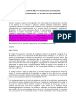 Artículo egresados facultad de derecho- con ajustes 17 de mayo de 2020.docx