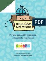 eBook_-_Educar_Sin_Miedo