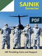 Sainik 16-31 March English.pdf