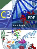 Curs-3-Biomolecule.pptx