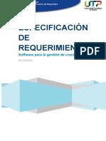 1. Documento Requisitos Crucero.docx