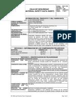HS-1365-Laca-Piroxilina-Tekno-Transparente