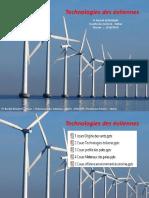 1 cours Origine des vents.pdf