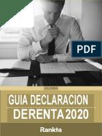 Guia Declaracion de Renta 2020.pdf