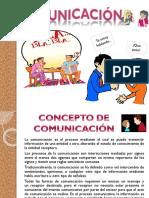 diapositiva-comunicacion-