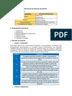 descripcion y gradación de factores.docx