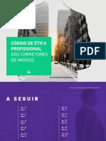 Ebook-Código-de-Ética-Profissional-Versao-Final