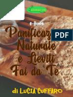 ebook-panificazione-naturale-e-lieviti-fai-da-te-lucia-cuffaro