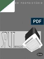 MP_Miraggio_256.08.598_-_E_-_11.07_(view).pdf