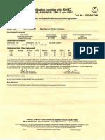 Termohigrometro 2017 ULTIMO.pdf