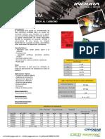 INDURA_6011_–_AWS_E-6011.pdf