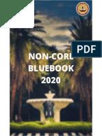 Bluebook 2020 21