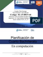 Consolidado Cuarto y Quinto Baco agosto 2020.docx