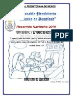 PRESBITERIO-NAVIDAD-2019