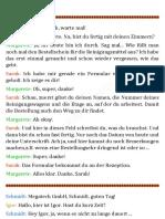 Im Beruf 4.pdf