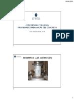 PPT2_CA1_PropMecan_Co_2020