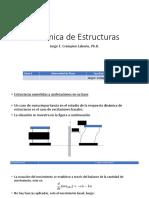Dinámica_de_Estructuras-c06.pdf